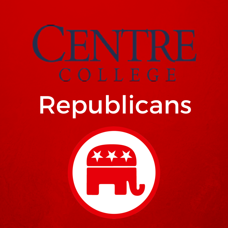 Centre College Republicans